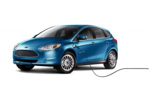 Ford Focus Electric | Wexford, PA