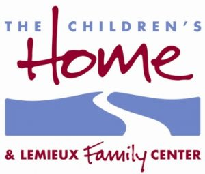 Children's Home of Pittsburgh & Lemieux Family Center