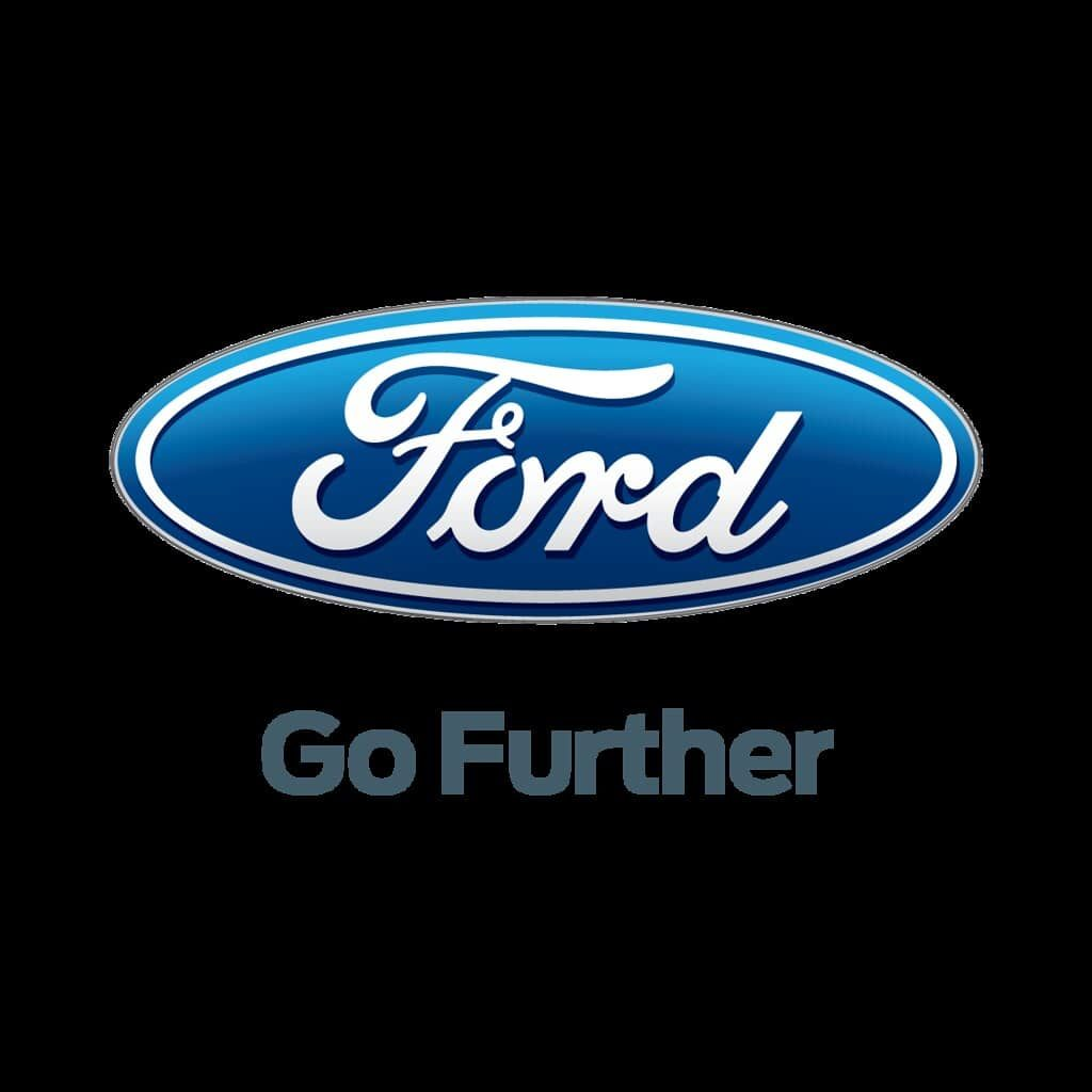 Ford - Go Further | Shults Ford | Pittsburgh, PA
